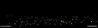 lohr-webcam-14-06-2018-02:00