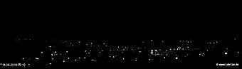 lohr-webcam-14-06-2018-02:10