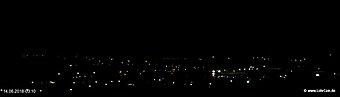lohr-webcam-14-06-2018-03:10