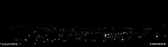 lohr-webcam-14-06-2018-03:50