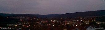 lohr-webcam-14-06-2018-04:50