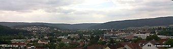 lohr-webcam-14-06-2018-10:40