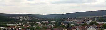 lohr-webcam-14-06-2018-14:20