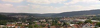 lohr-webcam-14-06-2018-16:20