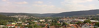 lohr-webcam-14-06-2018-17:20