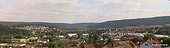 lohr-webcam-14-06-2018-18:10