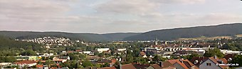 lohr-webcam-14-06-2018-18:30