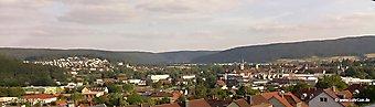 lohr-webcam-14-06-2018-18:50