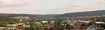 lohr-webcam-14-06-2018-19:10
