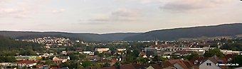 lohr-webcam-14-06-2018-19:30