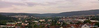 lohr-webcam-14-06-2018-20:00