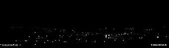 lohr-webcam-15-06-2018-01:00