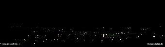 lohr-webcam-15-06-2018-02:00