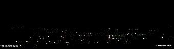 lohr-webcam-15-06-2018-02:30