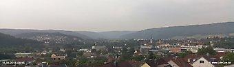 lohr-webcam-15-06-2018-08:10