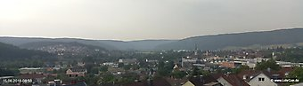 lohr-webcam-15-06-2018-08:50