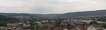 lohr-webcam-15-06-2018-14:40