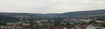 lohr-webcam-15-06-2018-15:40