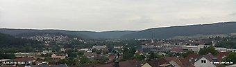 lohr-webcam-15-06-2018-16:40