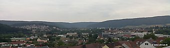 lohr-webcam-15-06-2018-17:00