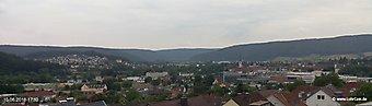 lohr-webcam-15-06-2018-17:10