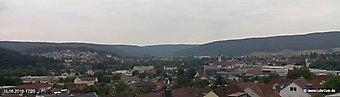 lohr-webcam-15-06-2018-17:20