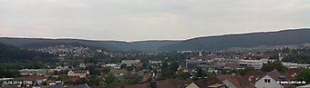 lohr-webcam-15-06-2018-17:50