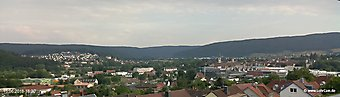 lohr-webcam-15-06-2018-18:30