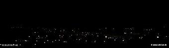 lohr-webcam-16-06-2018-01:40