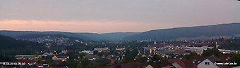 lohr-webcam-16-06-2018-05:00