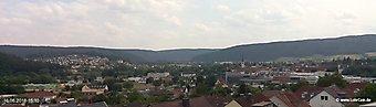 lohr-webcam-16-06-2018-15:10