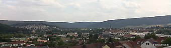 lohr-webcam-16-06-2018-15:30