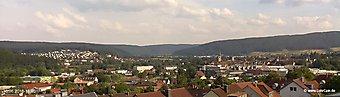 lohr-webcam-16-06-2018-18:40