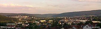 lohr-webcam-16-06-2018-20:30