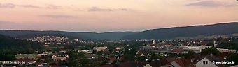 lohr-webcam-16-06-2018-21:20