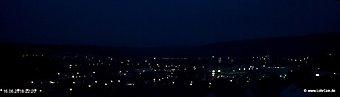 lohr-webcam-16-06-2018-22:20