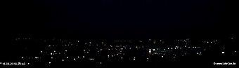 lohr-webcam-16-06-2018-22:40