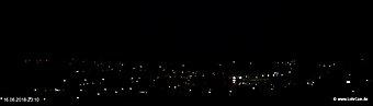 lohr-webcam-16-06-2018-23:10
