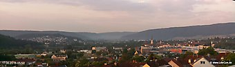 lohr-webcam-17-06-2018-05:50
