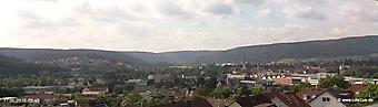lohr-webcam-17-06-2018-09:40