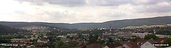 lohr-webcam-17-06-2018-10:50
