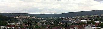 lohr-webcam-17-06-2018-14:30