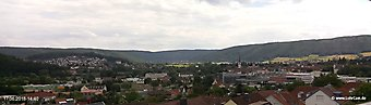 lohr-webcam-17-06-2018-14:40