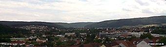 lohr-webcam-17-06-2018-14:50