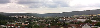 lohr-webcam-17-06-2018-15:50
