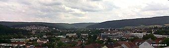 lohr-webcam-17-06-2018-17:00