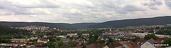 lohr-webcam-17-06-2018-17:30