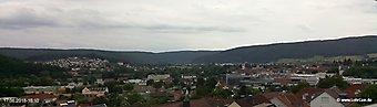lohr-webcam-17-06-2018-18:10