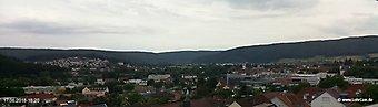 lohr-webcam-17-06-2018-18:20