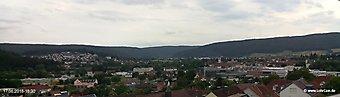 lohr-webcam-17-06-2018-18:30